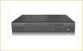 Sdvr-60xx E-E Full Real-Time D1 Series Dvr