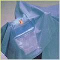 Surgical Eye Drape