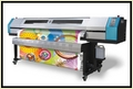 Printer Parts & Equipments