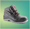 Men'S Beston Safety Shoes