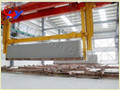 Hy Aac Block Production Line