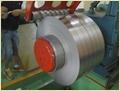 Titanium Foil GR1