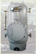 Pressure Water Tank For Ship