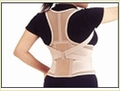 Shoulder Wrap Support
