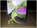 Green Ctc Tea