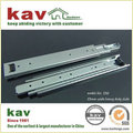 Heavy Duty Guide Rail For Tool Cabinet