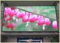 Smd P10 Outdoor Waterproof Full Color Led Display