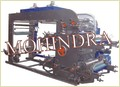 4 Colour Flexo Printing Machineries For Woven Sacks In Bilaspur