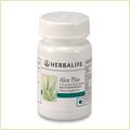 Aloe Plus Capsule