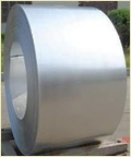 Food Grade Mild Steel