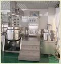 Liquid Detergent Whole-Set Equipment
