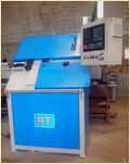 CNC Wire Forming Machine