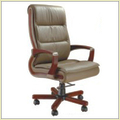 Managing Director Office Chair