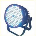 Rgb Led Par Light