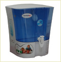 Water Fillter