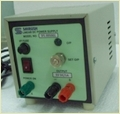Fixed O/P Dc Power Supplies