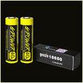 Gpower 18650 High Drain Battery