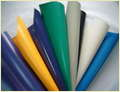 Pvc Coted Fabric