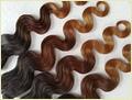 Virgin Human Hair Remy Weft