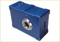 1.4mp  Cooled Ccd Camera (S1uc01m-Cool)