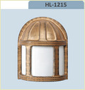 Wall Lights Hl-1215