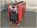 Air Plasma Cutting Machines & Welding Machines