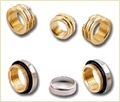 Brass Inserts For Upvc Fittings