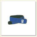 Tiens Weight Reducing Belt