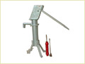 Shallow & Deep Well Hand Pumps