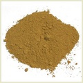 Dark Yellow Oxide Colour