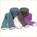 Yoga Belts & Straps