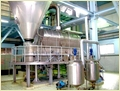 Glucose & Starch Processing Plant