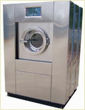 15kg-100kg Industrial Washing Machine