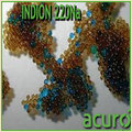 Indion 220na Strong Acid Cation Exchange Resin