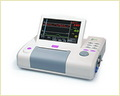Fetal & Maternal Monitor Ktc01-Fd60 