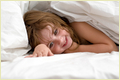 100% Cotton Queen Size Bed Sheets