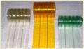 Anti-Insect Pvc Strip Curtains