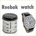 Mens Watch Reebok