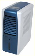 Dehumidifier Cum Air Purifier