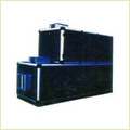Double & Single Skin Air Handling Unit
