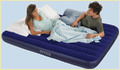 Single & Double Air Bed