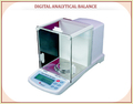 Digital Precision Balances