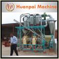 Mini Flour Mill Machine