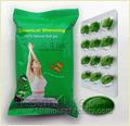 Top Herbal Meizitang Zisu Slimming Soft Gel Product