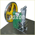 Lithium Battery Sealing Machine (Px-Kf-20)