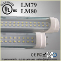 Ul Cul Approved Led Tube Light 4ft 18w