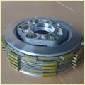 China Oem Motorcycle Spare Part Honda Cg200(6plates) Clutch Hub Assembly
