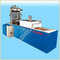 Bundling & Shrink Wrapping Machine