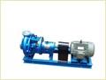 Ms Centrifugal Pumps