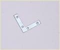 Corner Plates (Ironmongery)